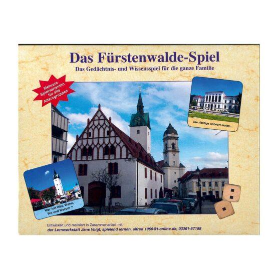 Stadtspiel_Fürstenwalde