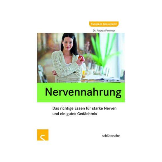 Nervennahrung_Buch