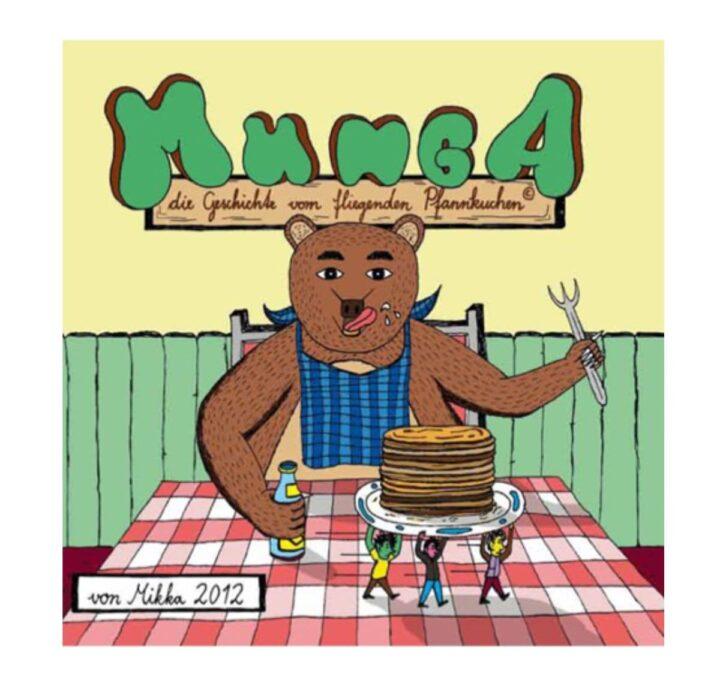 Munga_Hörbuch
