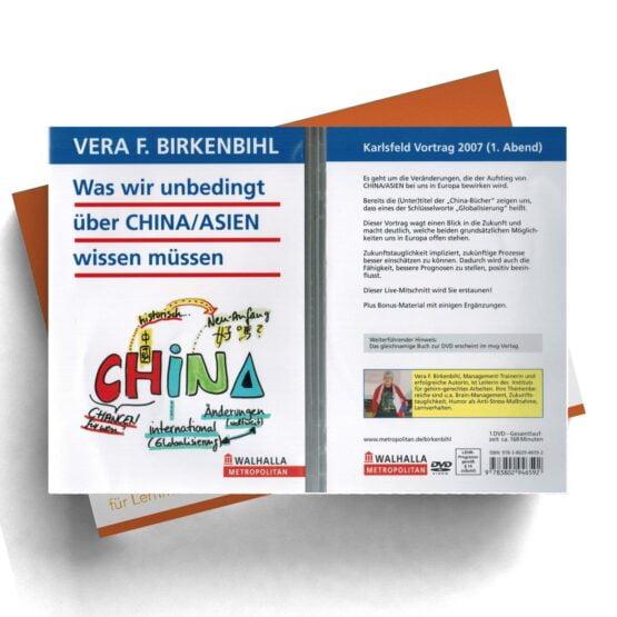 DVD_China_Asien