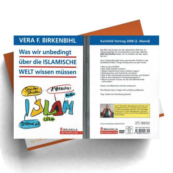 DVD_Islamische_Welt