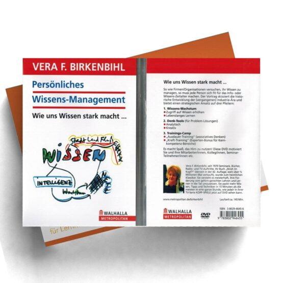 DVD_Persoenliches_Wissensmanagement