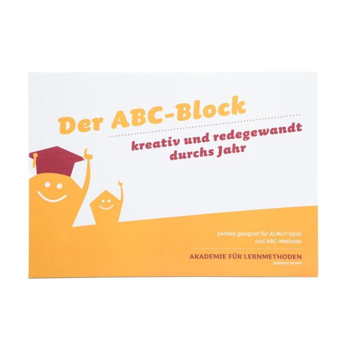 ABC-Block