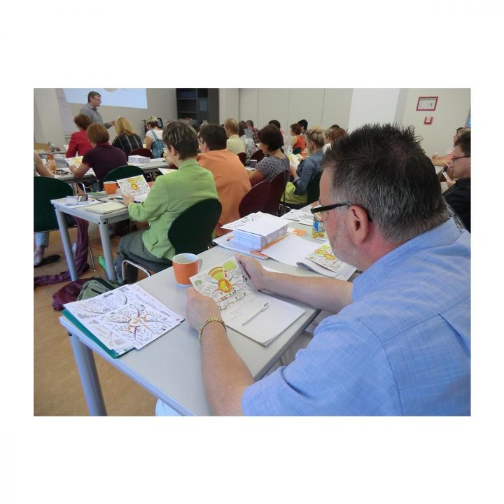 Lehrerseminar_Visualisierung