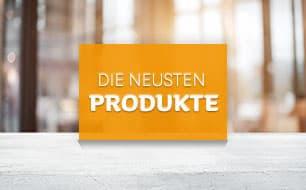 Mindmaps Onlineshop - Neue Produkte