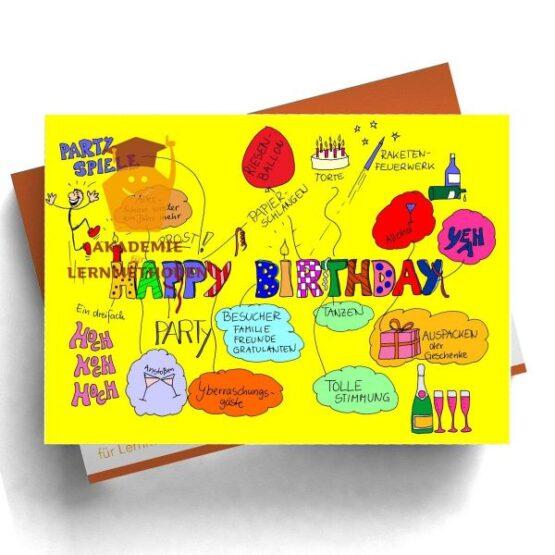 KAWA Happy_birthday
