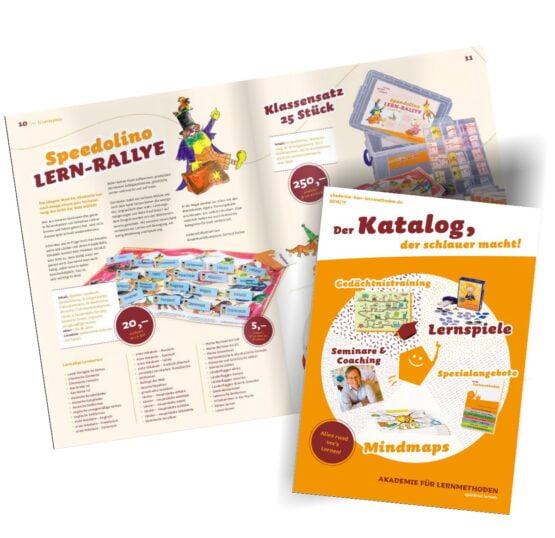 Katalog-2018