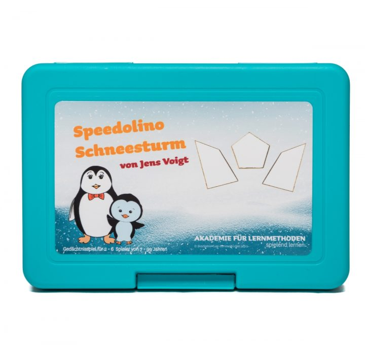 Speedolino_Schneesturm