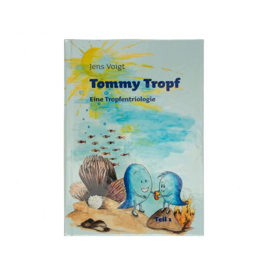 Tommy-Tropf_Band 1 (3)