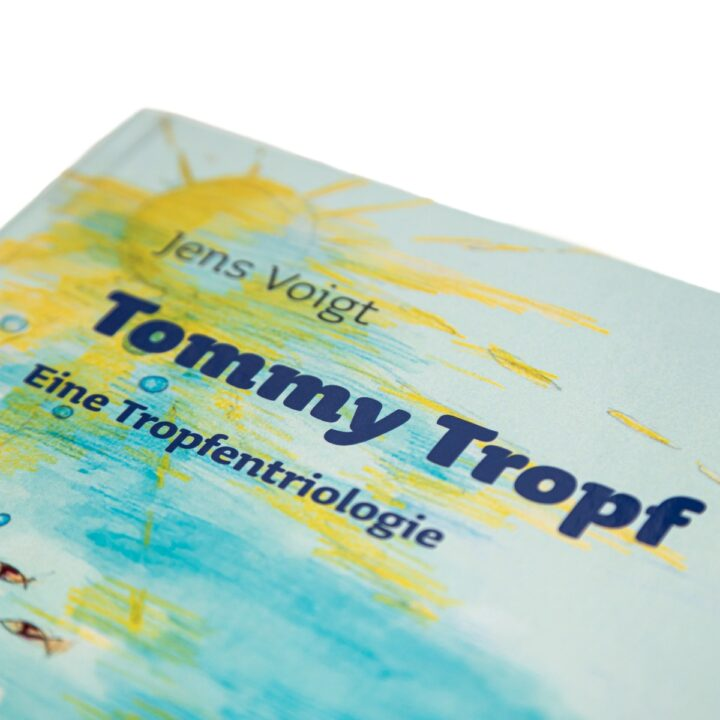 Tommy-Tropf_Band 1 (4)