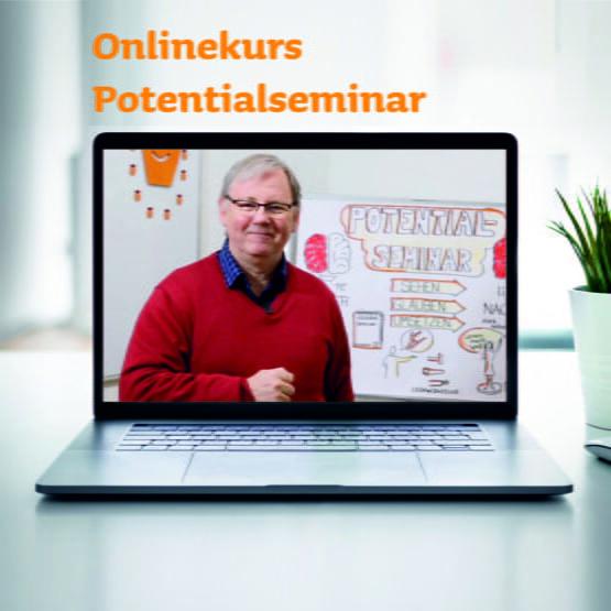 Onlinekurs-Potentialseminar_neu